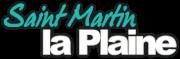 Saint-Martin-la-Plaine