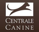 Société Centrale Canine